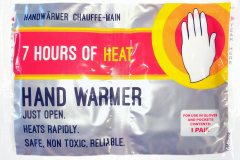 handwarmer-new-single-packtransparent-edge-1500_1070