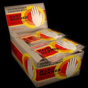Hand Warmer Disp_hires