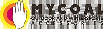 Mycoal/Skicare Logo