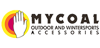Mycoal Warm Packs Logo