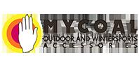 Mycoal Warm Packs Logo